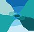 VLR Logo